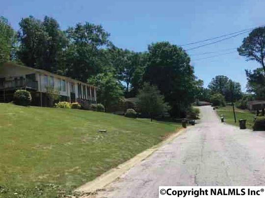 Residential/Single Family - CENTER POINT, AL (photo 4)