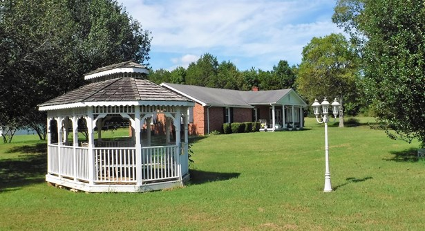 Residential/Single Family - Murfreesboro, TN
