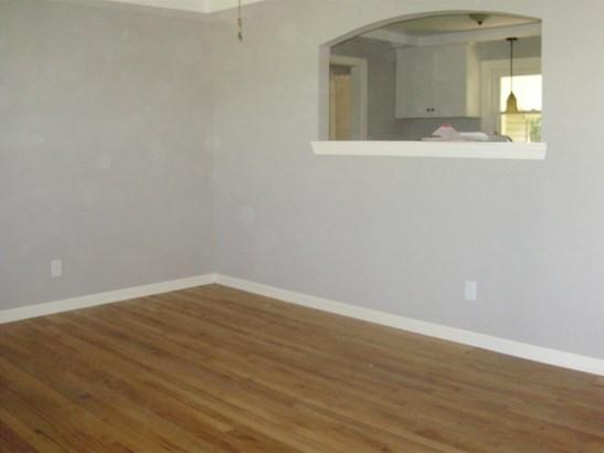 Residential/Single Family - Leoma, TN (photo 2)