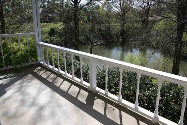 Residential/Single Family - Burlison, TN (photo 3)