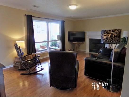 Residential/Single Family - Kingsport, TN (photo 2)