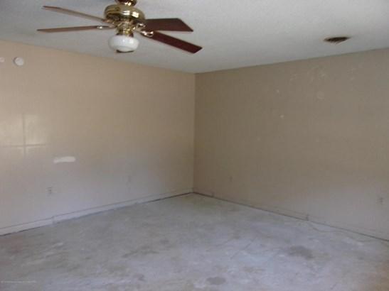 Residential/Single Family - Batesville, MS (photo 3)