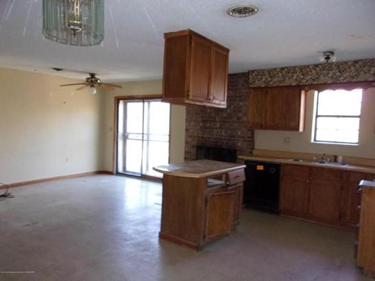 Residential/Single Family - Batesville, MS (photo 4)