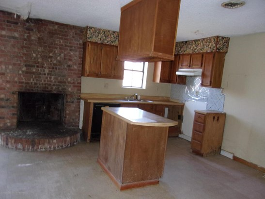 Residential/Single Family - Batesville, MS (photo 5)