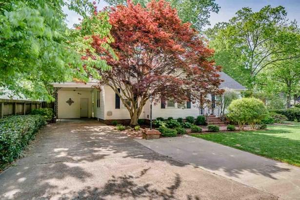 Residential/Single Family - Covington, TN (photo 4)