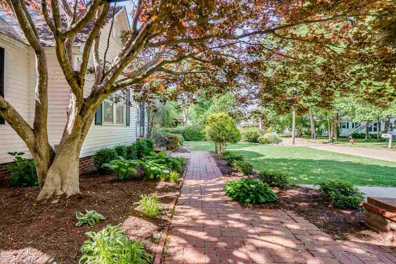 Residential/Single Family - Covington, TN (photo 5)