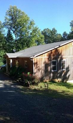 Residential/Single Family - Benton, TN (photo 3)