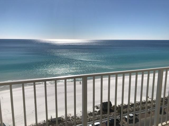 Condo - Miramar Beach, FL (photo 2)