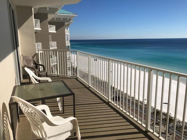 Condo - Miramar Beach, FL (photo 3)