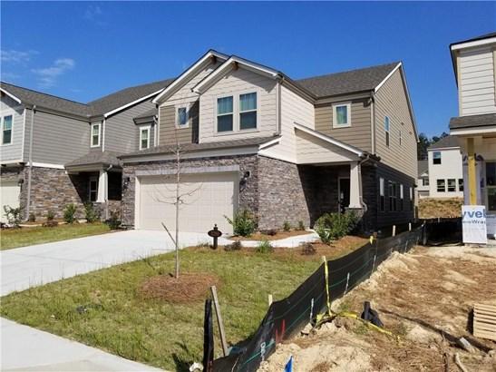 Rental - Buford, GA (photo 2)