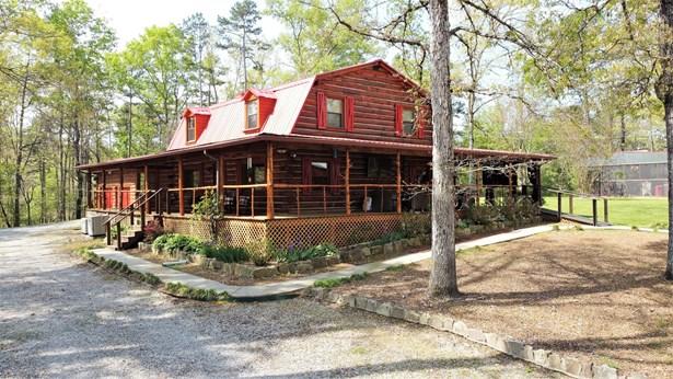 Residential/Single Family - Ringgold, GA