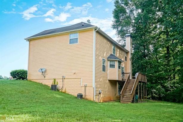 Residential/Single Family - Stockbridge, GA (photo 3)