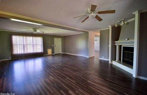 Residential/Single Family - Greenbrier, AR (photo 5)