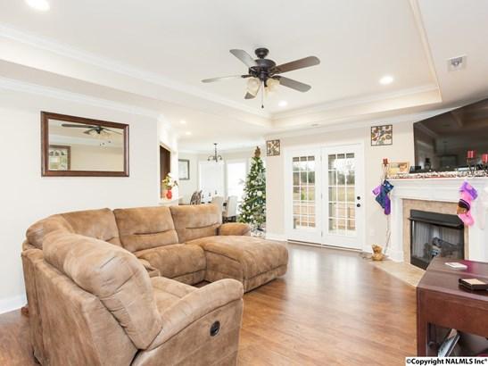 Residential/Single Family - NEW HOPE, AL (photo 4)