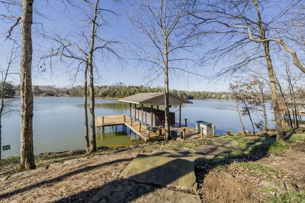 Residential/Single Family - Loudon, TN (photo 2)
