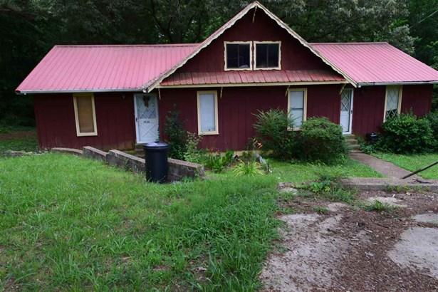 Multi-Family - Henderson, TN (photo 2)