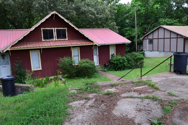 Multi-Family - Henderson, TN (photo 3)