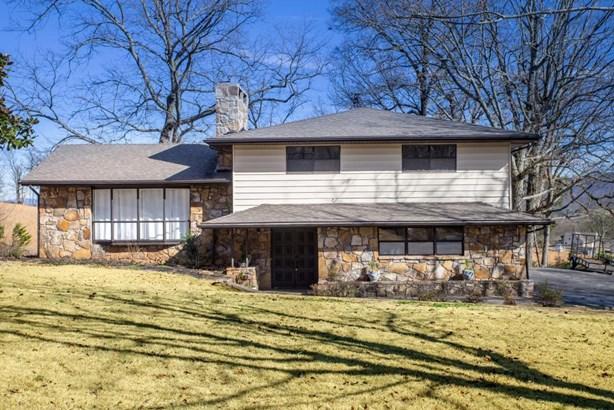 Residential/Single Family - Maryville, TN (photo 1)