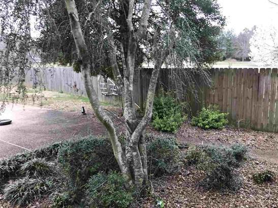 Residential/Single Family - Jackson, TN (photo 5)
