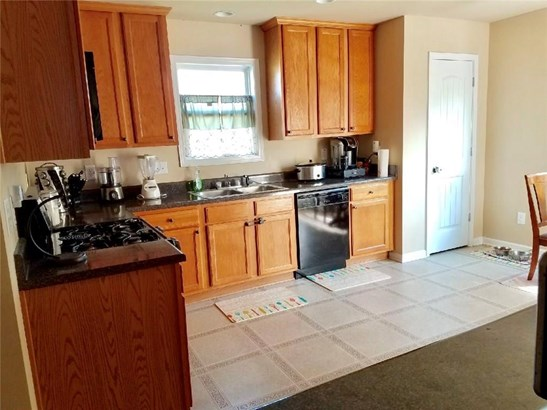 Residential/Single Family - Kingston, GA (photo 3)