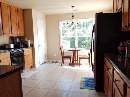 Residential/Single Family - Kingston, GA (photo 4)