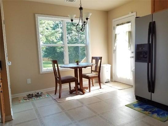 Residential/Single Family - Kingston, GA (photo 5)