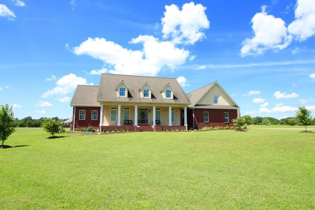 Residential/Single Family - Steens, MS (photo 4)