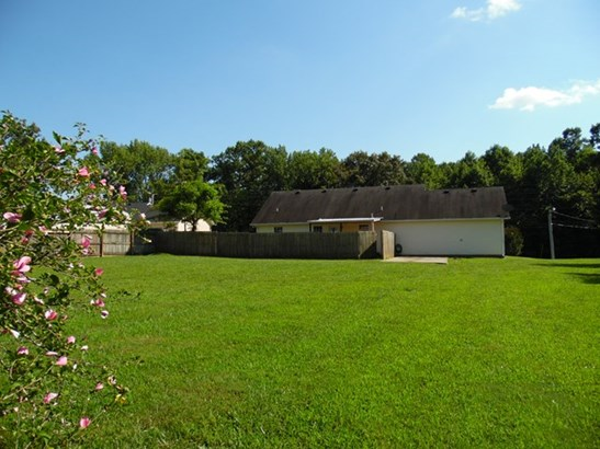 Residential/Single Family - COOKEVILLE, TN (photo 3)