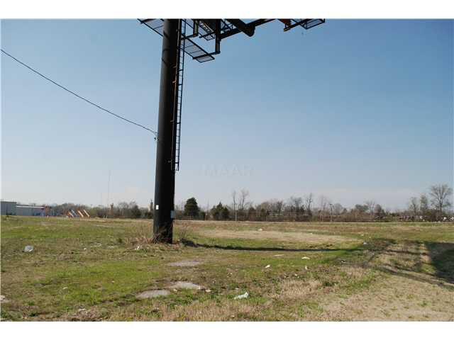 Lots and Land - Cordova, TN (photo 5)