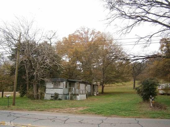 Residential/Single Family - Emerson, GA (photo 5)