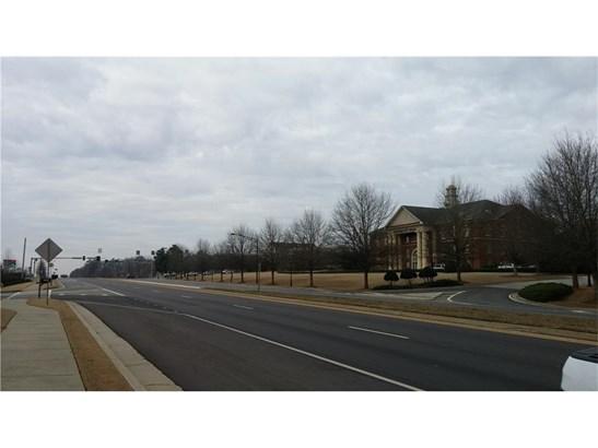 Lots and Land - Buford, GA (photo 1)