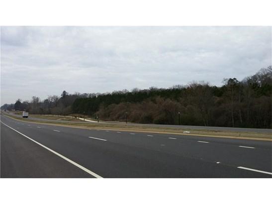 Lots and Land - Buford, GA (photo 3)