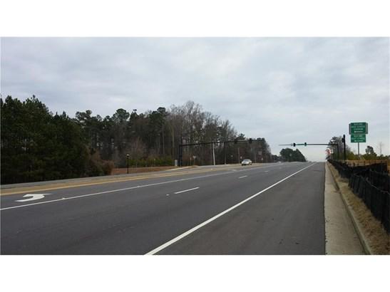 Lots and Land - Buford, GA (photo 4)