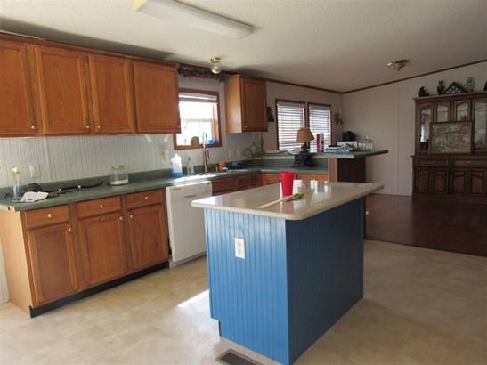 Residential/Single Family - Burlison, TN (photo 5)