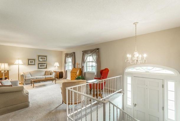 Residential/Single Family - Hixson, TN (photo 2)