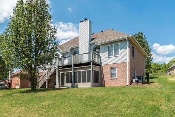 Residential/Single Family - Goodlettsville, TN (photo 3)