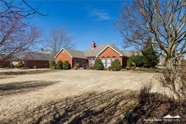 Residential/Single Family - Rogers, AR (photo 5)