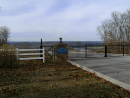 Lots and Land - Decatur, TN (photo 2)