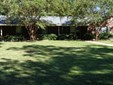 Multi-Family - West Point, MS (photo 1)