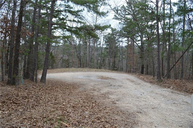Lots and Land - Bella Vista, AR (photo 2)