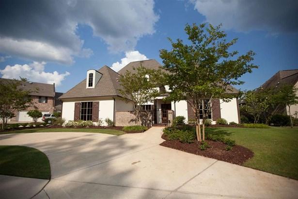 Residential/Single Family - Ridgeland, MS (photo 5)