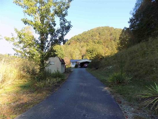 Residential/Single Family - Sneedville, TN (photo 4)