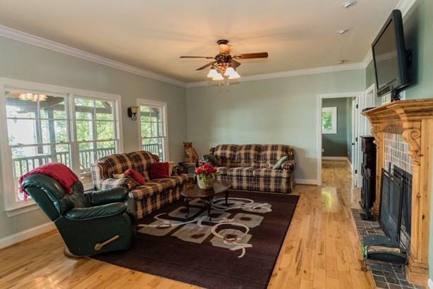 Residential/Single Family - Ten Mile, TN (photo 3)