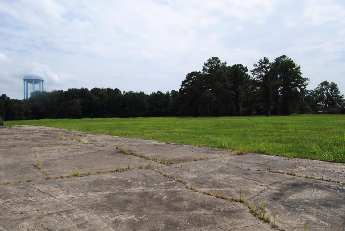 Lots and Land - Amory, MS (photo 5)