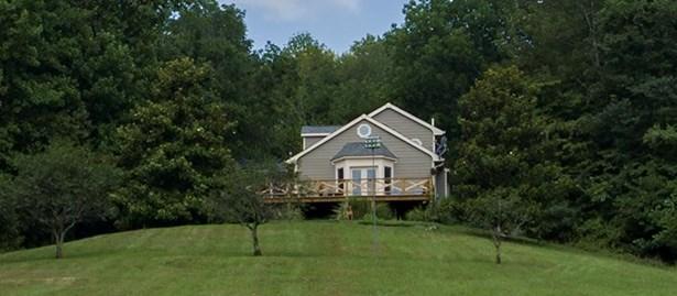 Residential/Single Family - Lynnville, TN (photo 1)