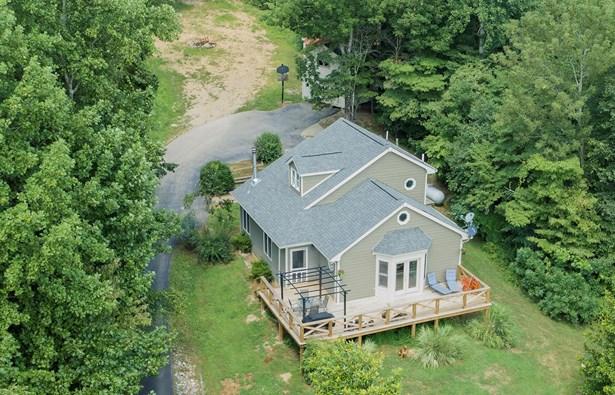 Residential/Single Family - Lynnville, TN (photo 2)