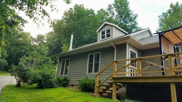 Residential/Single Family - Lynnville, TN (photo 4)