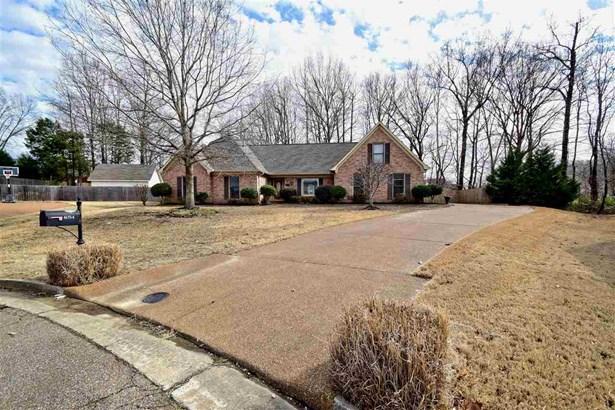 Residential/Single Family - Lakeland, TN (photo 2)