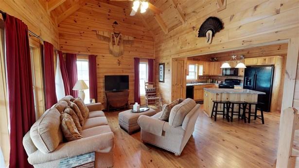 Residential/Single Family - Delano, TN (photo 4)