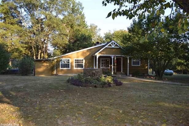 Residential/Single Family - Springfield, AR (photo 2)